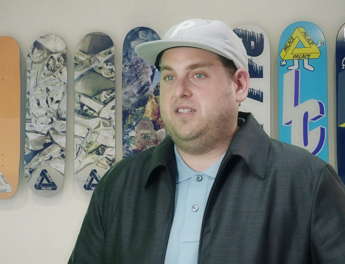 jonah-hill-palace-skateboards-reebok-video.jpg