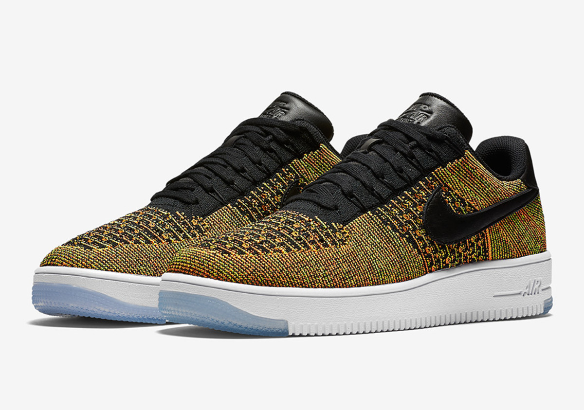 nike-air-force-1-low-flyknit-multi-color-01.jpg