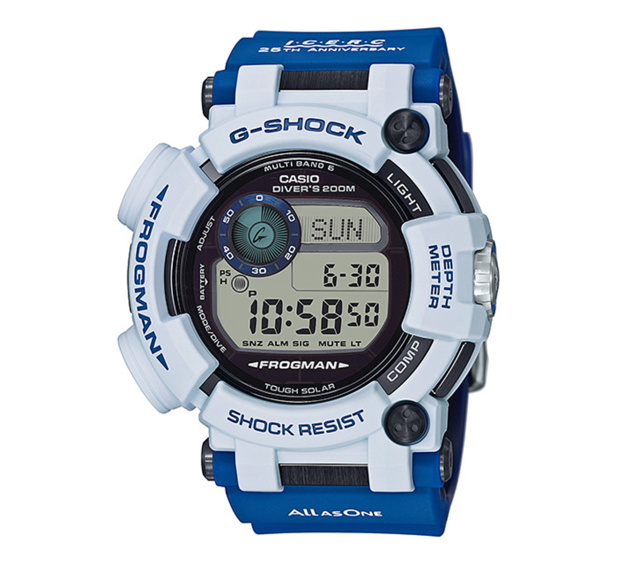 casio-g-shock-gwf-d1000k-7jr-frogman-love-the-sea-and-the-earth-02.jpg