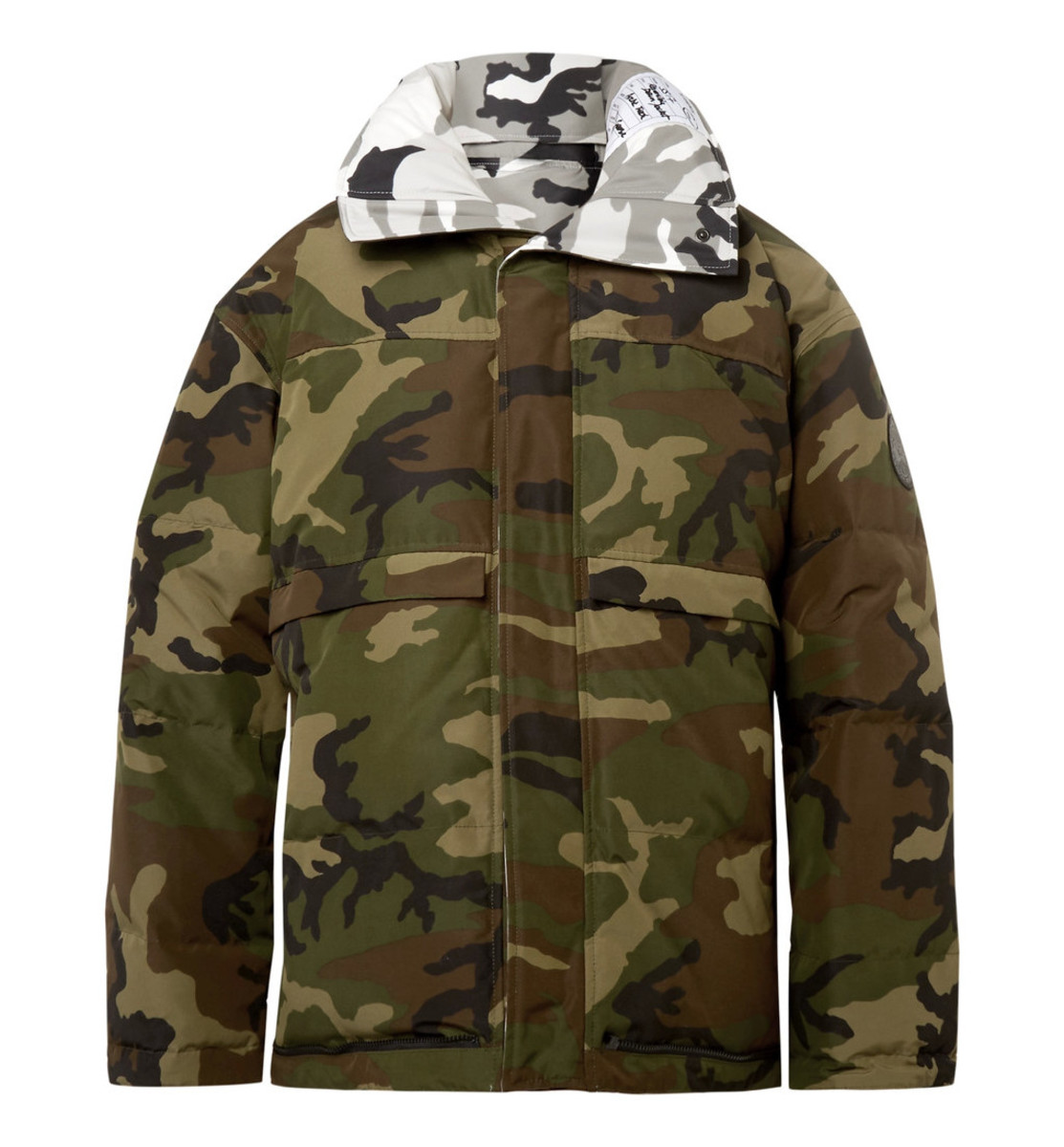 vetements-canada-goose-reversible-shell-down-jacket.jpg