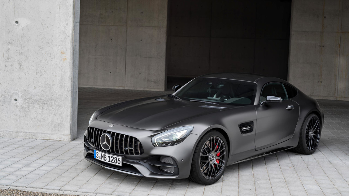 mercedes-amg-gt-c-coupe-01.jpg