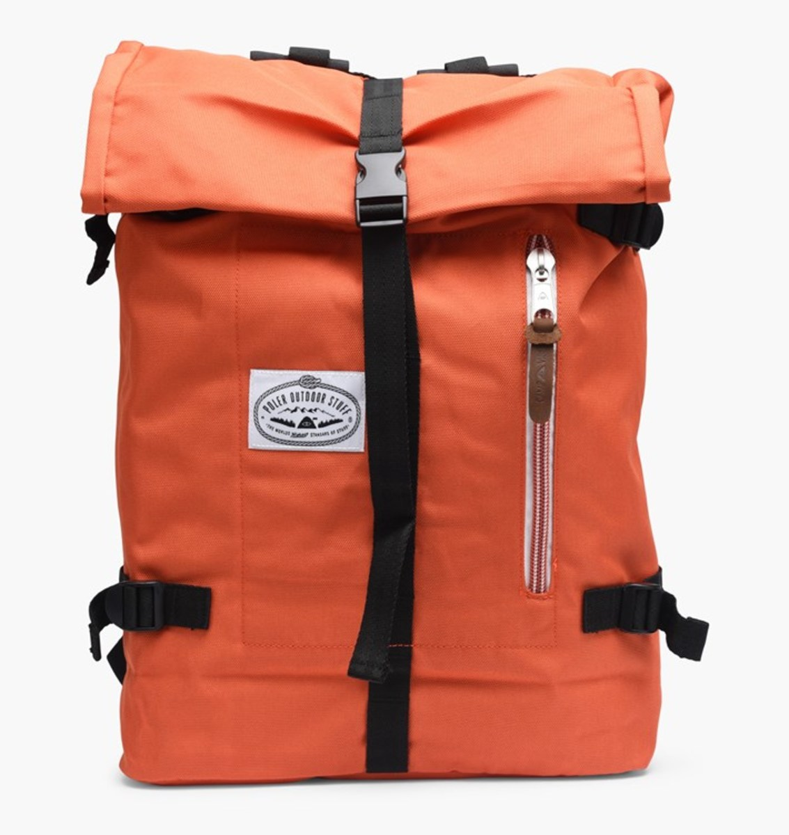 poler-stuff-classic-rolltop-backpack