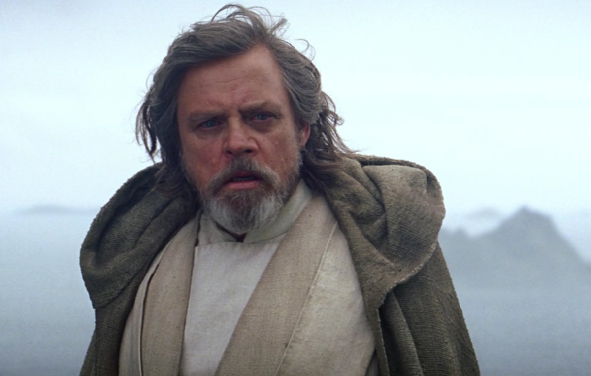 star-wars-episode-8-last-jedi-title-announced