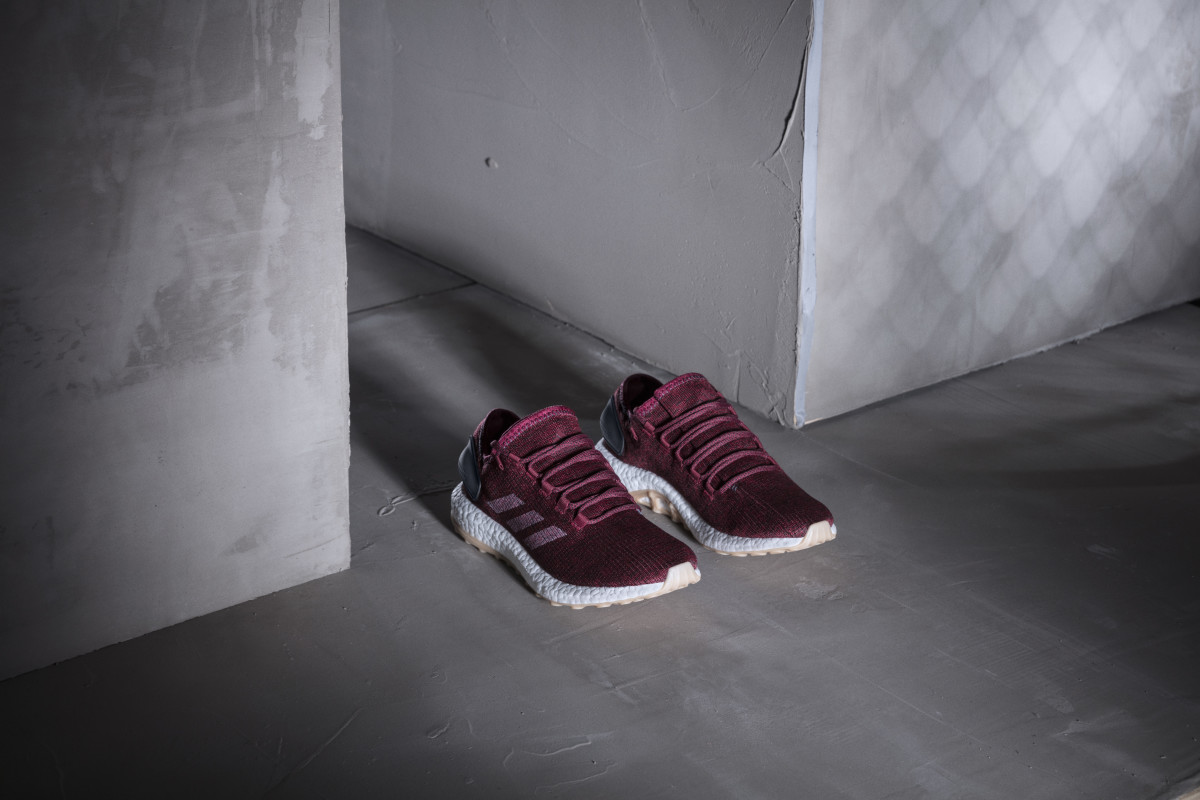 adidas-pure-boost-2-0-new-colorways-02