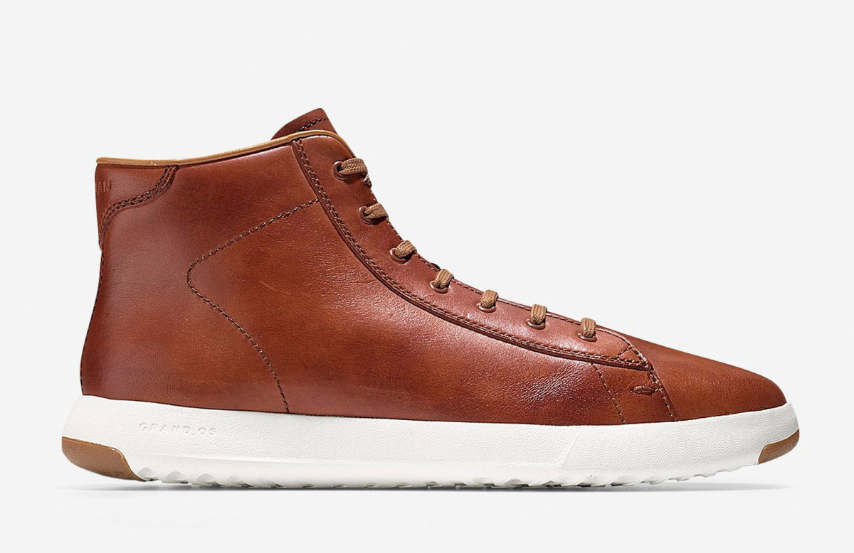 cole-haan-grandpro-high-top-sneaker