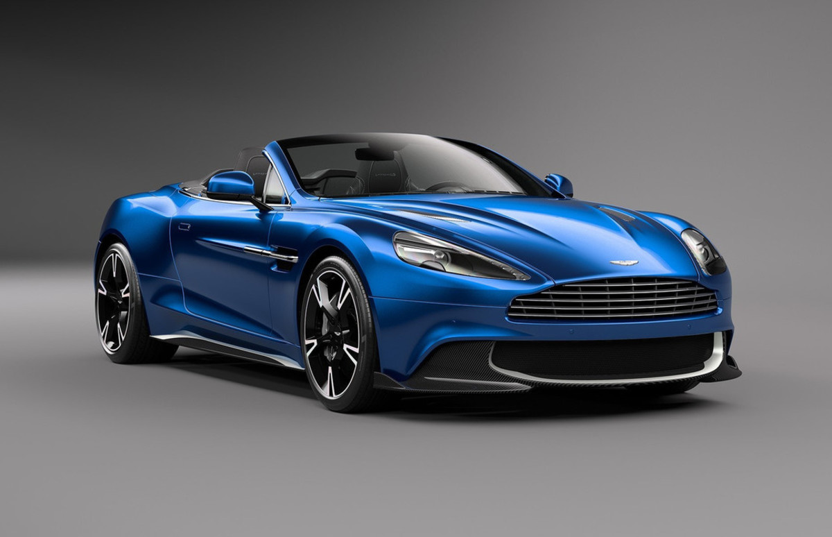 Image via: Aston Martin