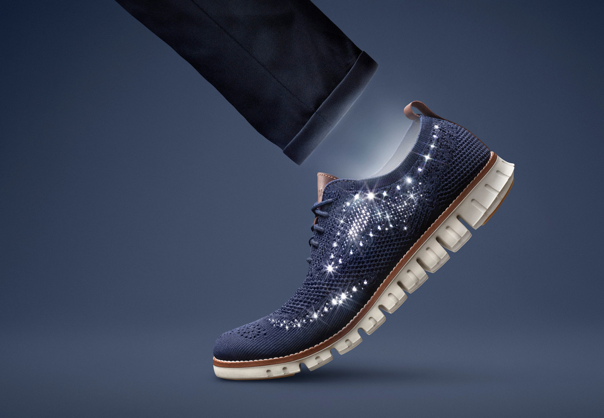Image via: Cole Haan