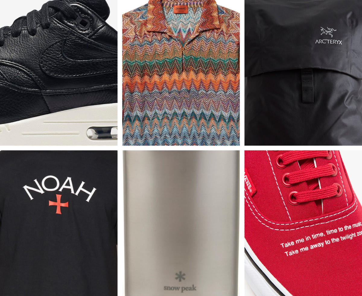 freshness-finds-feb-8-2017-a