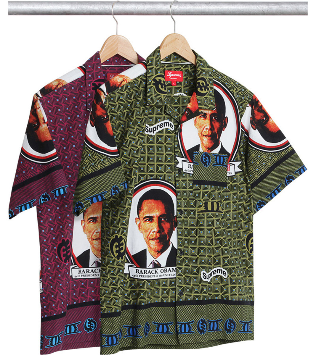 supreme-spring-summer-2017-obama-collection-03
