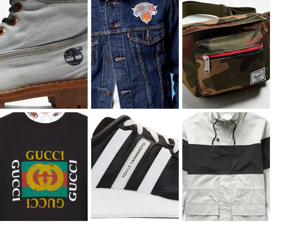freshness-finds-february-15-2017-a