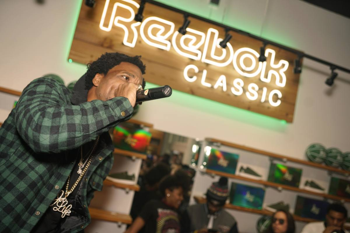 currensy-reebok-club-c-event-recap-21