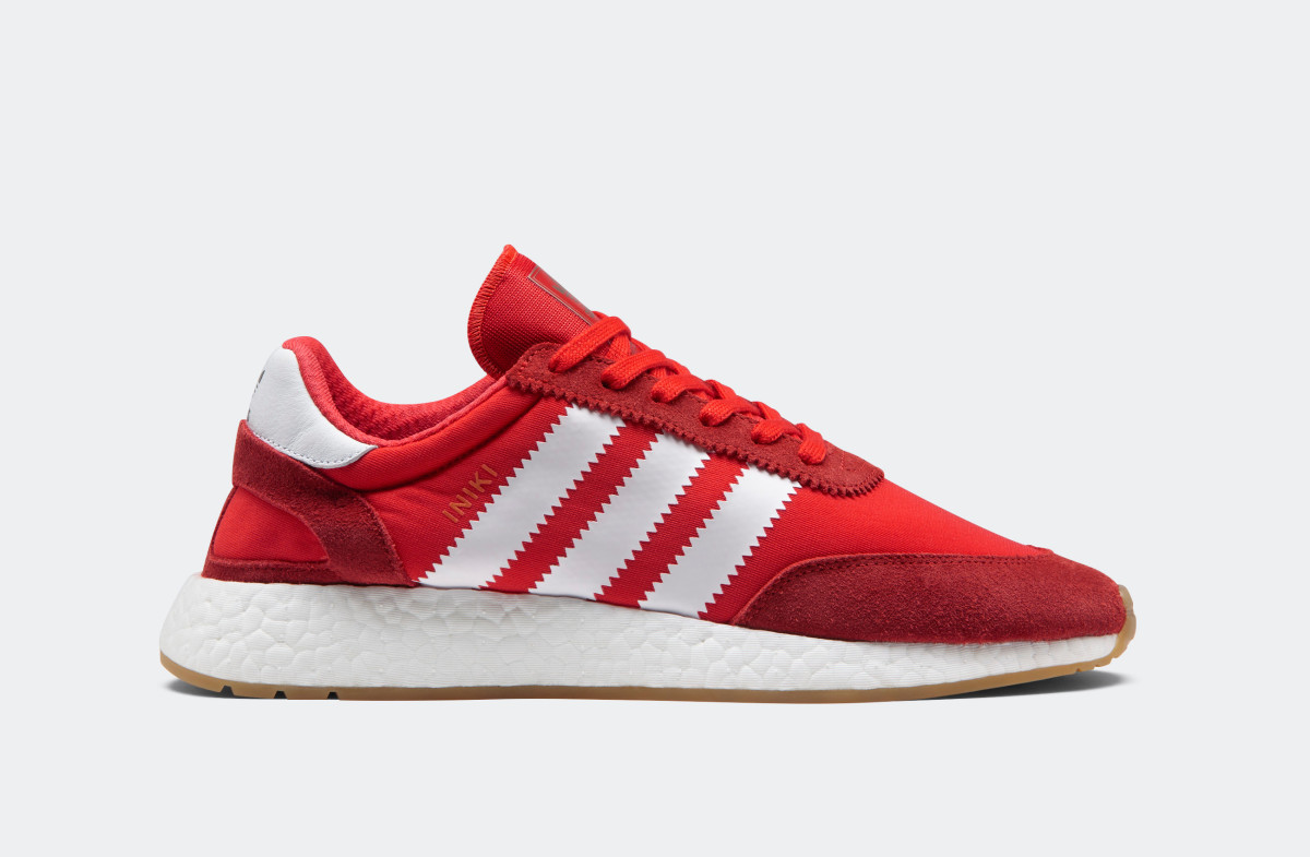 adidas-originals-iniki-runner-01