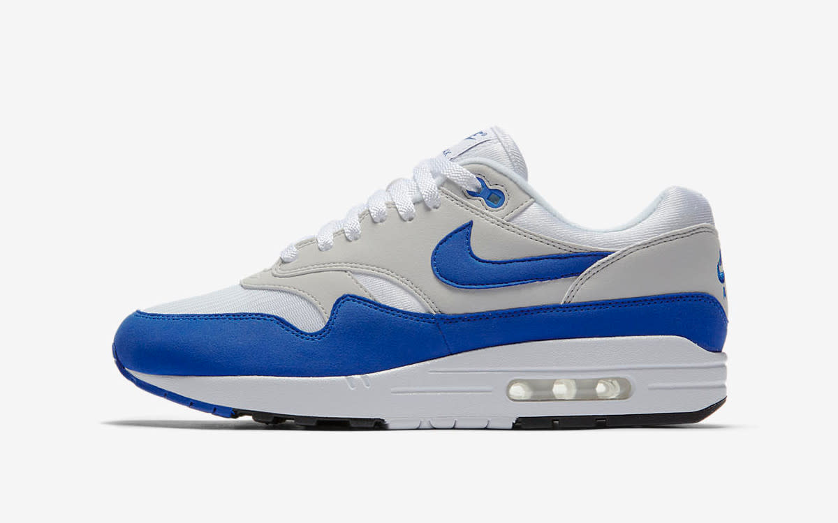 nike-air-max-1-og-colorways-07