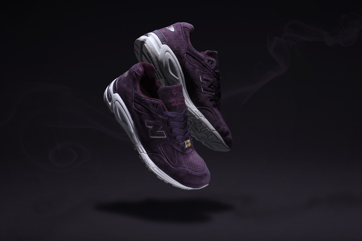concepts-new-balance-990v2-tyrian-02
