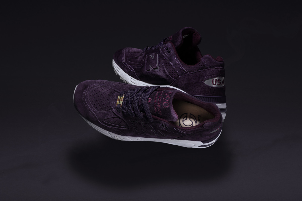 concepts-new-balance-990v2-tyrian-03