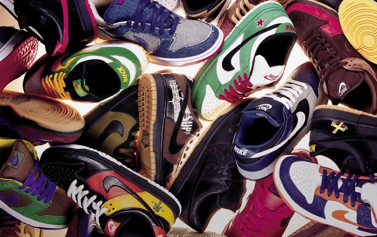 15-years-of-nike-sb-dunk-documentary