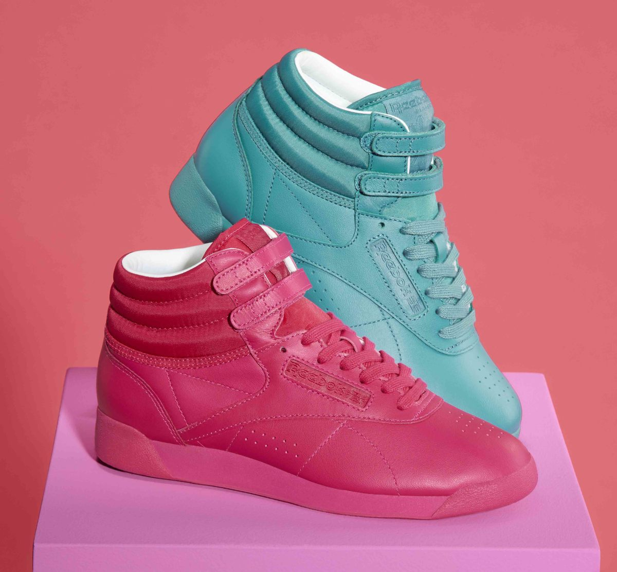 reebok-classic-teyana-taylor-freestyle-color-bomb-pack-01