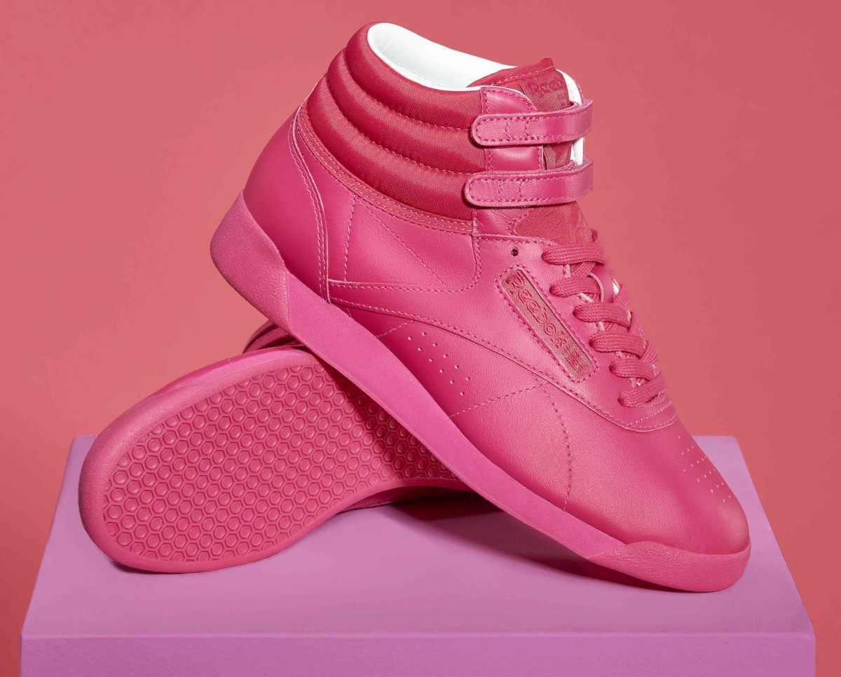 reebok-classic-teyana-taylor-freestyle-color-bomb-pack-03