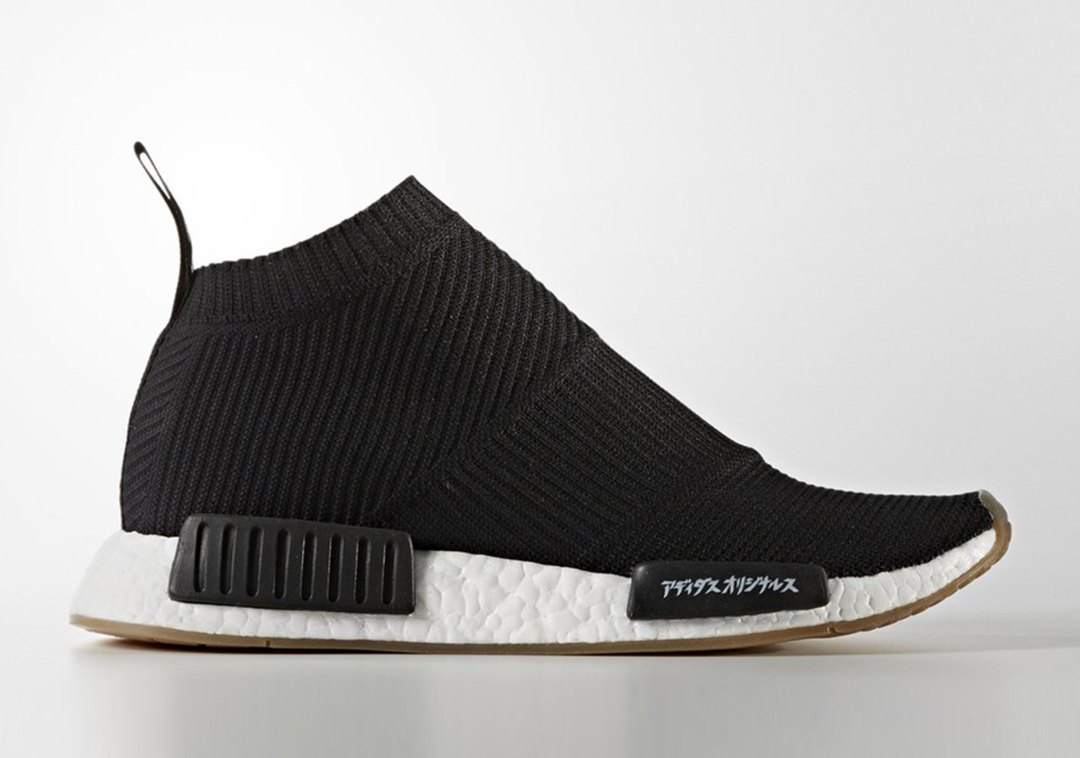 united-arrows-adidas-nmd-city-sock-mikitype-02