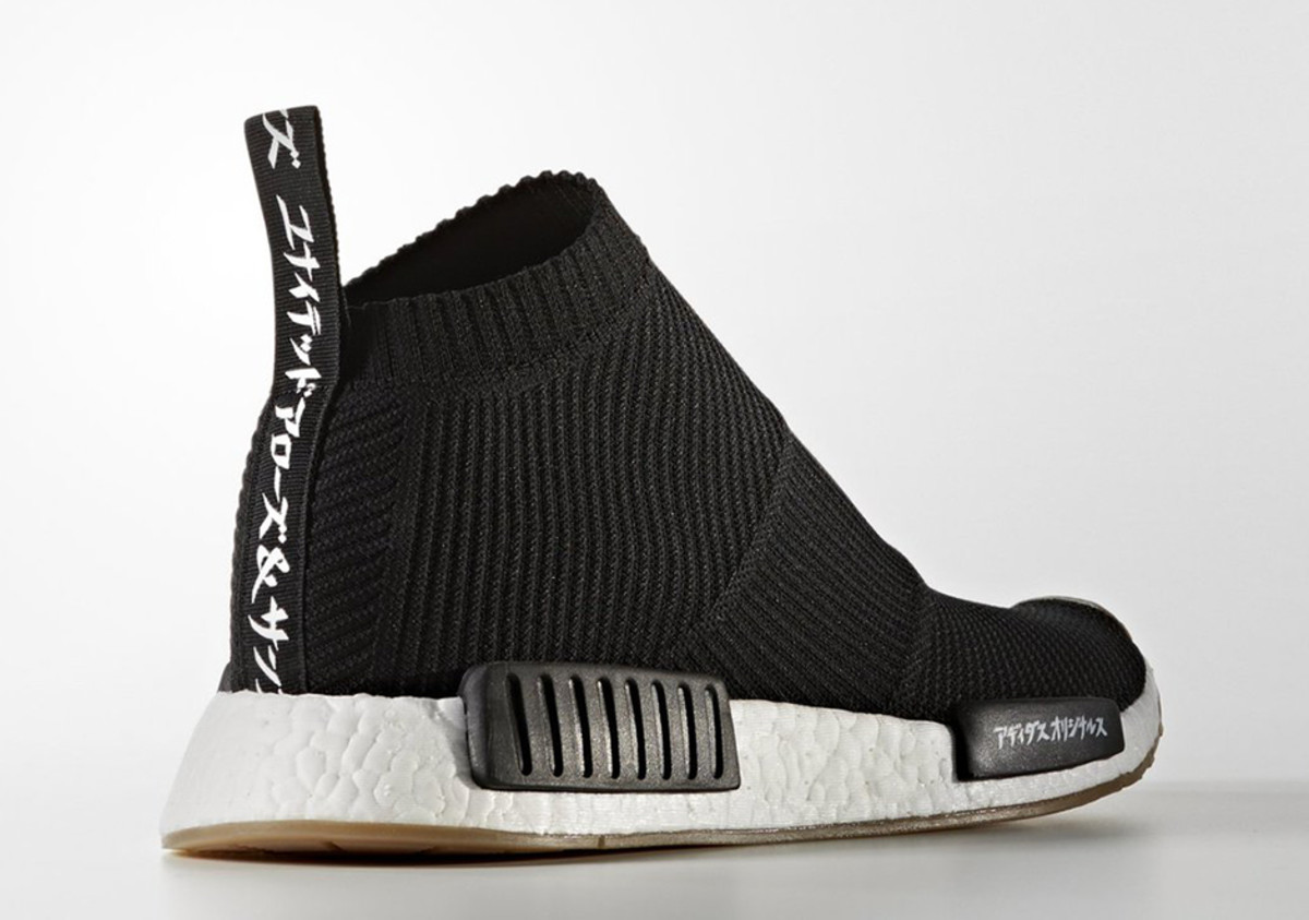 united-arrows-adidas-nmd-city-sock-mikitype-03