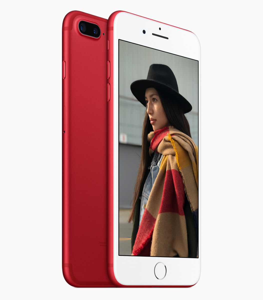 apple-iphone-7-product-red-special-edition-03