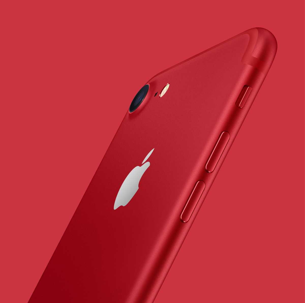 apple-iphone-7-product-red-special-edition-02