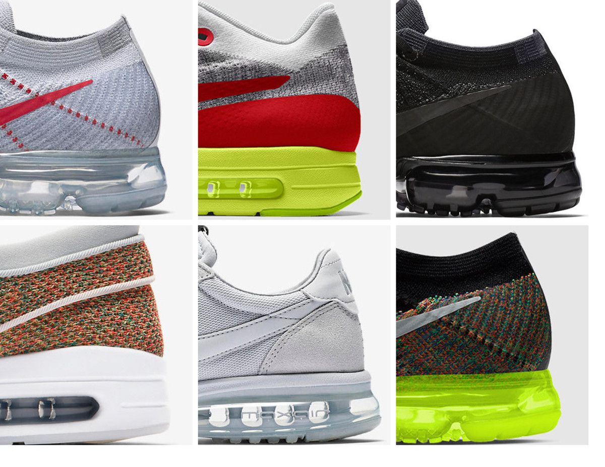 nike-air-max-day-sneaker-releases-00