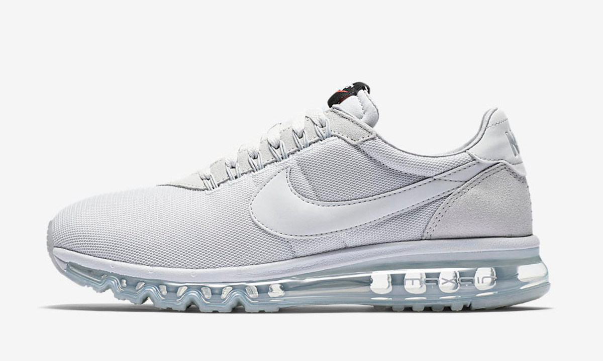 nike-air-max-day-sneaker-releases-03
