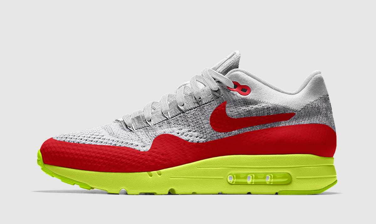 nike-air-max-day-sneaker-releases-06