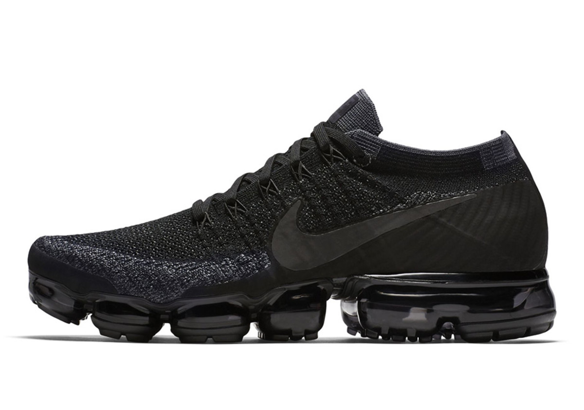 nike-air-max-day-sneaker-releases-05