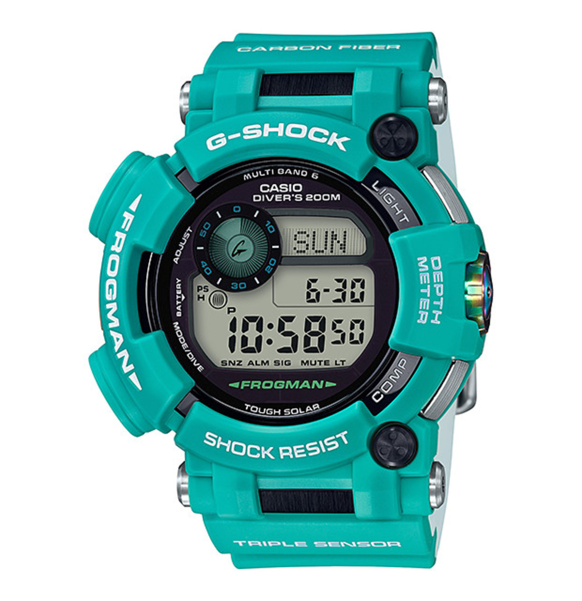 g-shock-master-in-marine-blue-collection-03