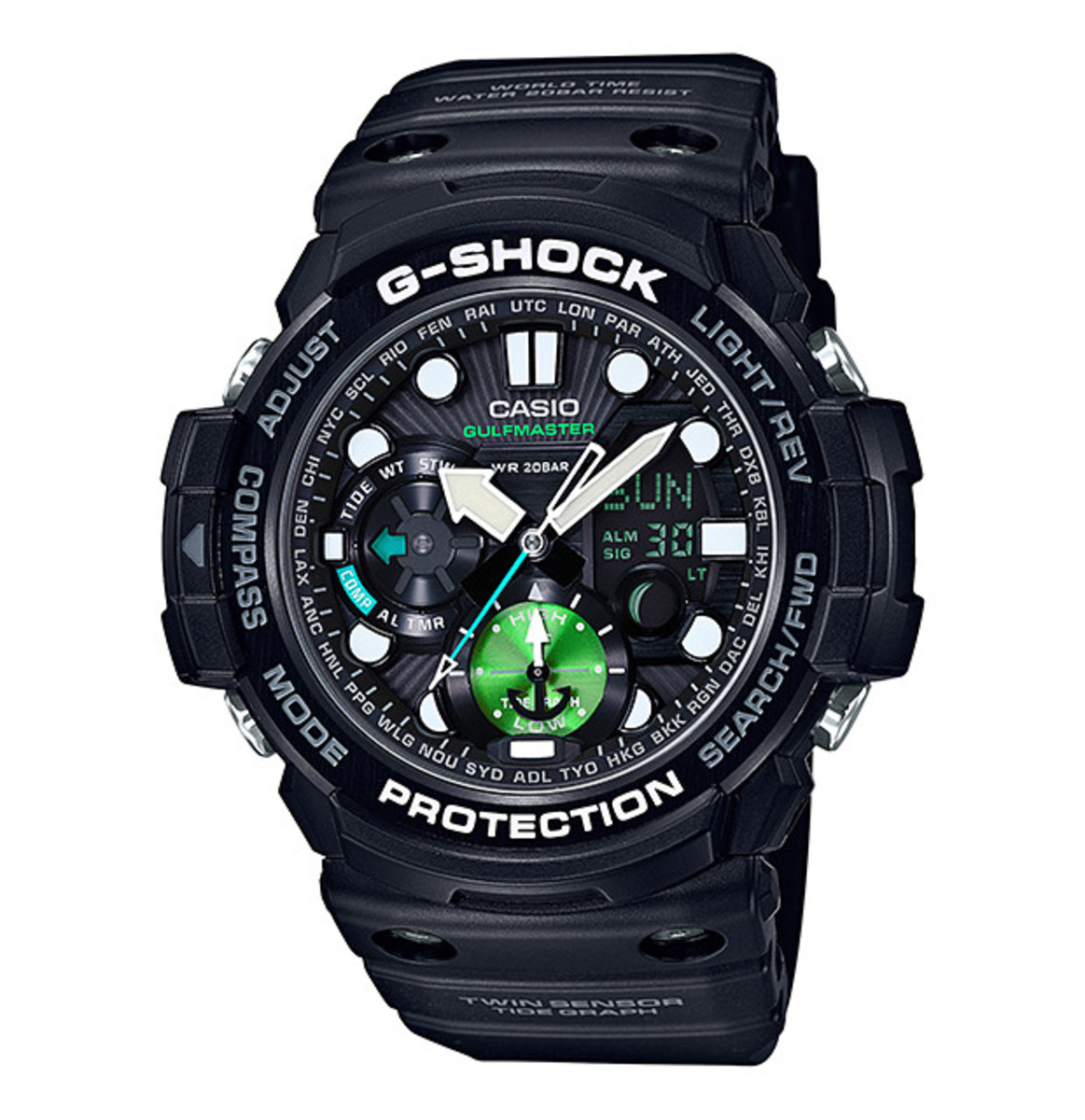 g-shock-master-in-marine-blue-collection-02