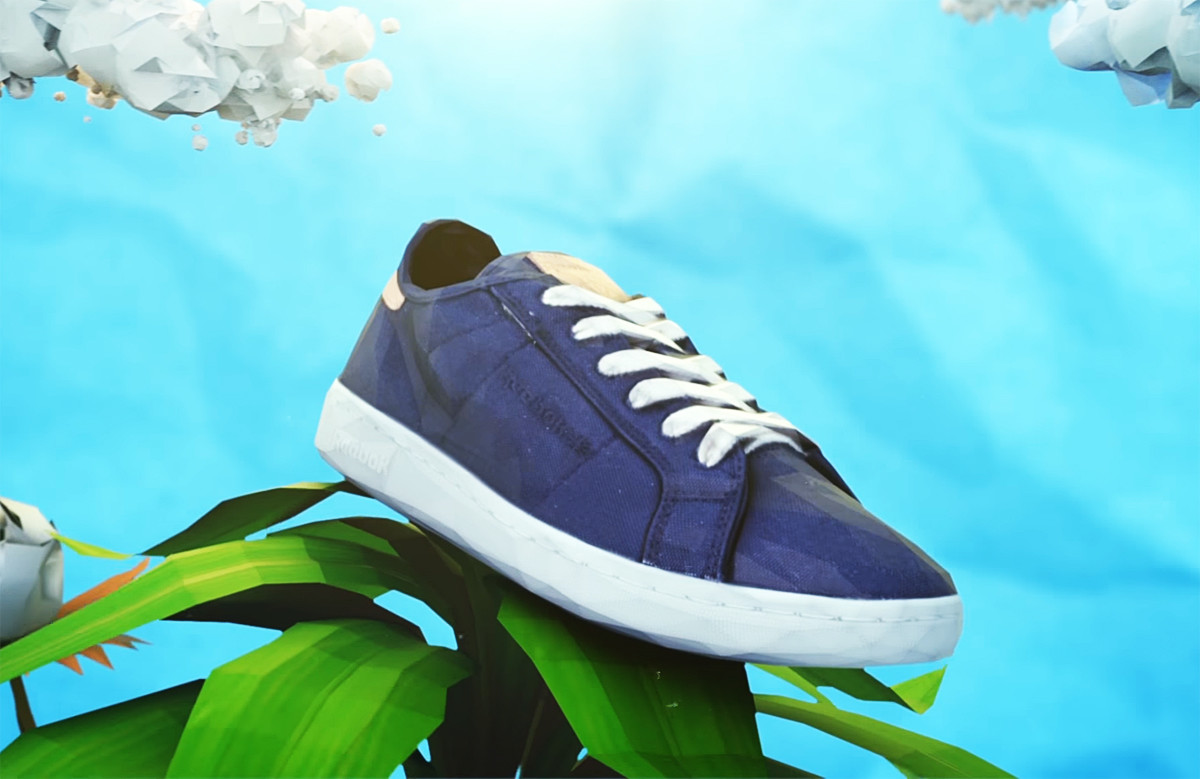 reebok-plant-based-sneakers