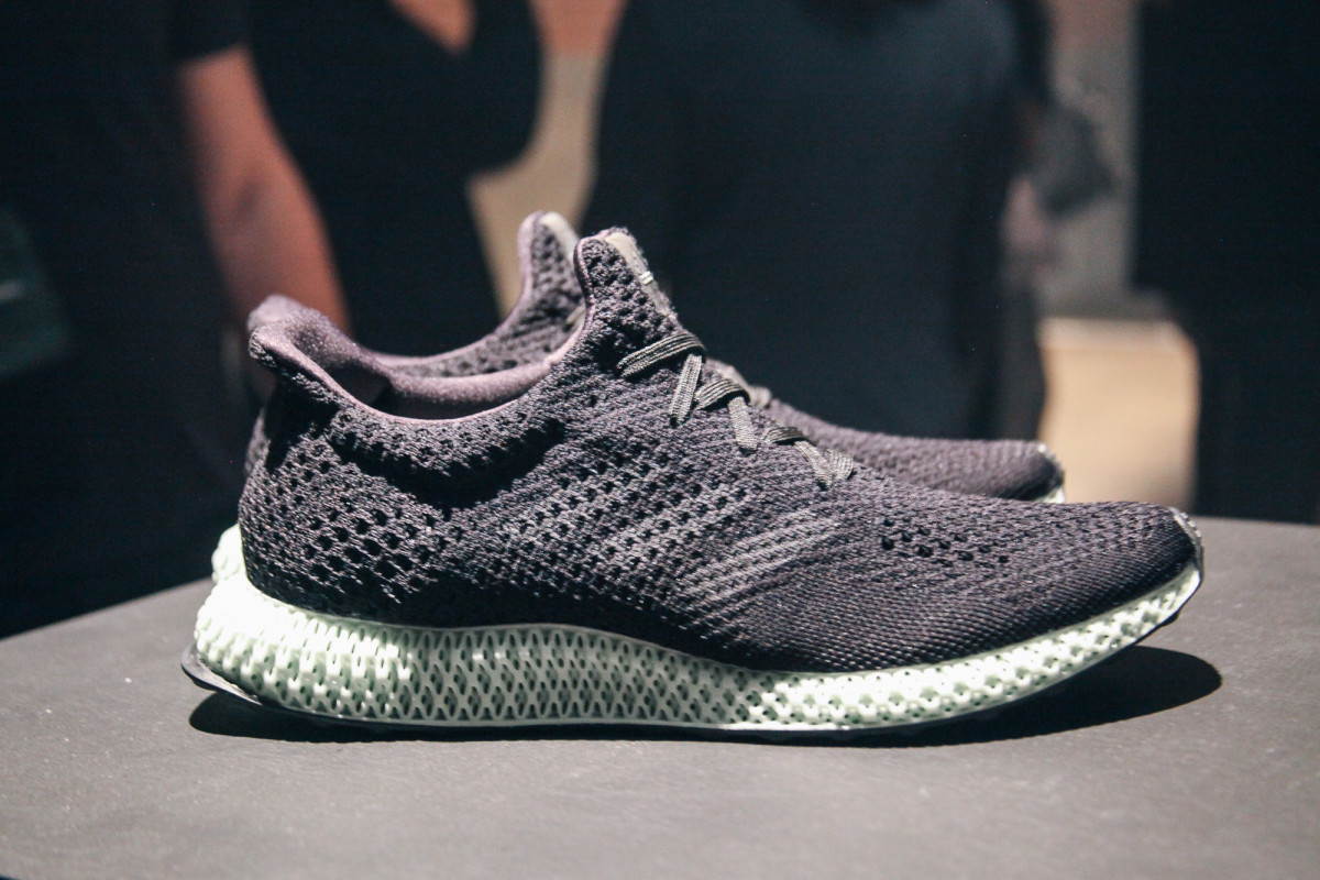 adidas-futurecraft-4d-nyc-4