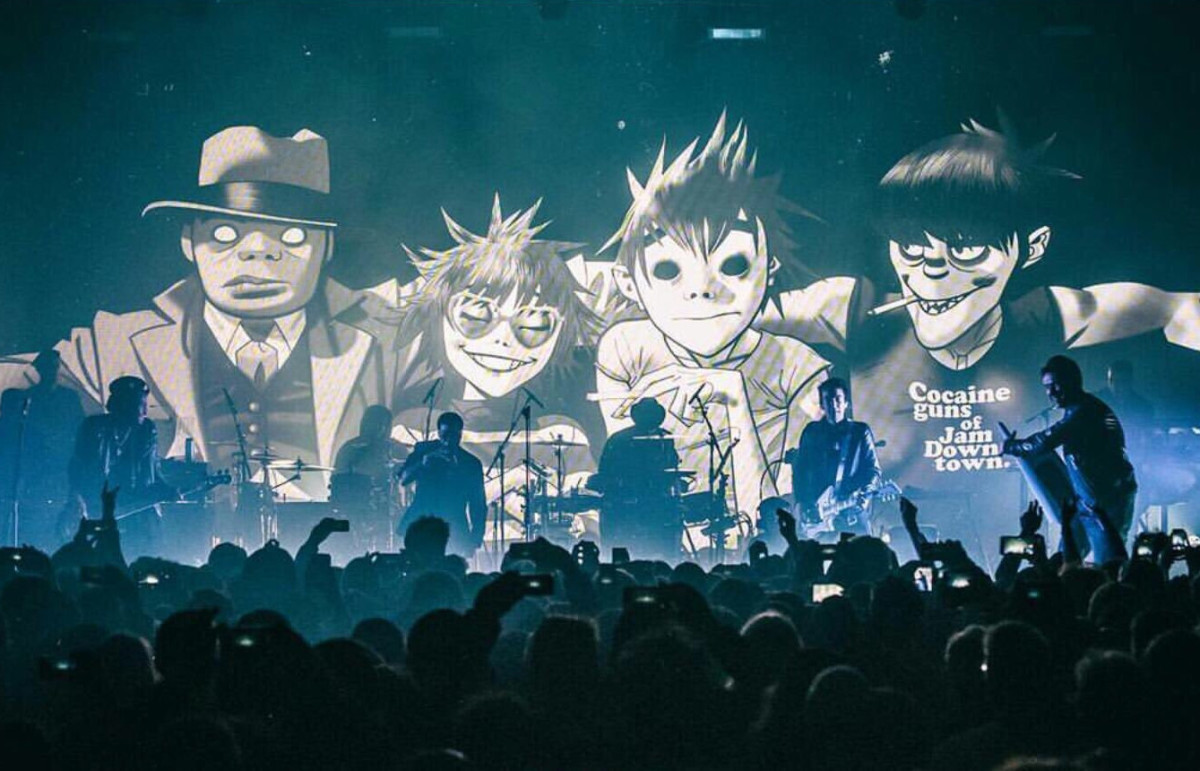 gorillaz-humanz-north-american-tour