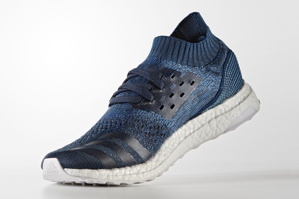 parley-for-the-oceans-adidas-ultra-boost-uncaged-01