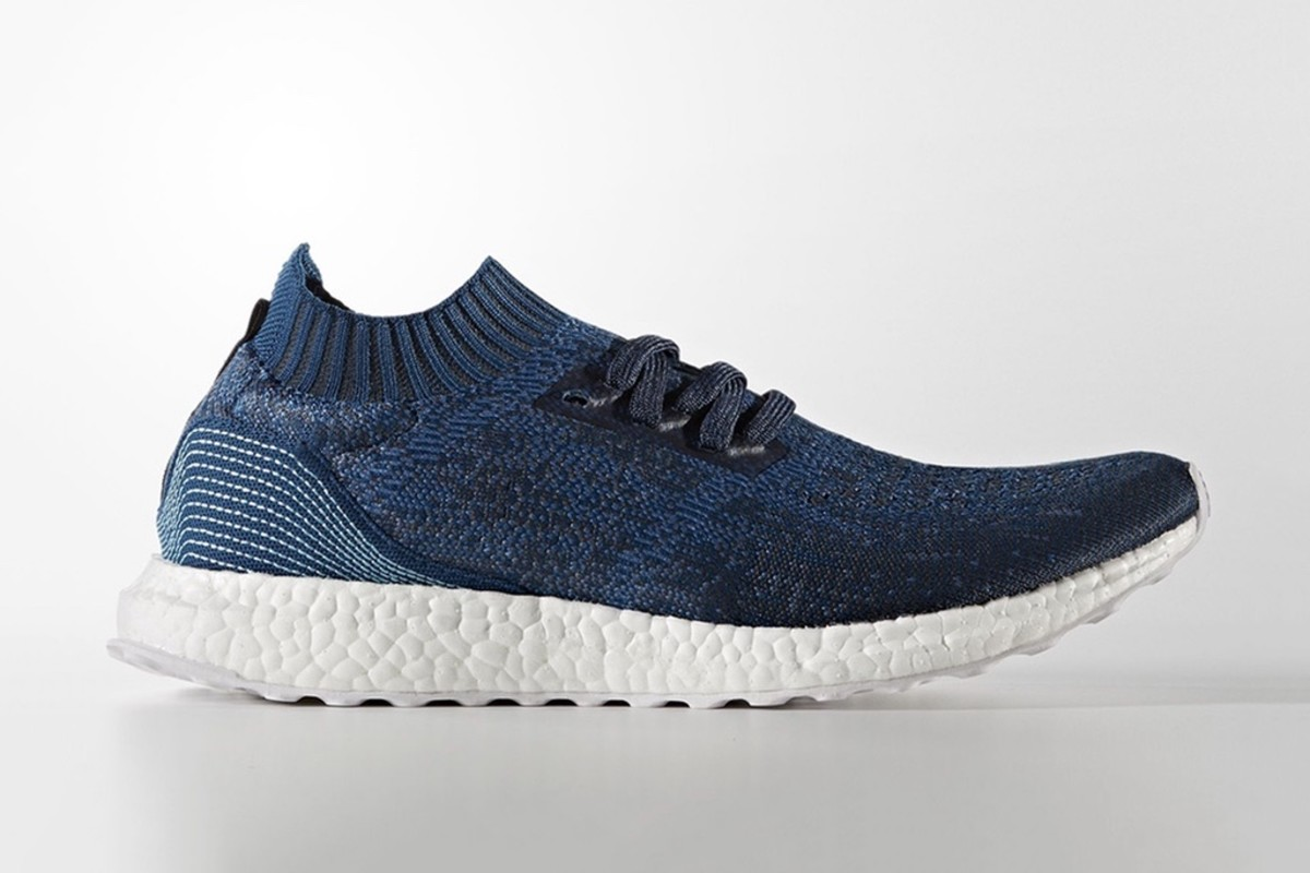 parley-for-the-oceans-adidas-ultra-boost-uncaged-02