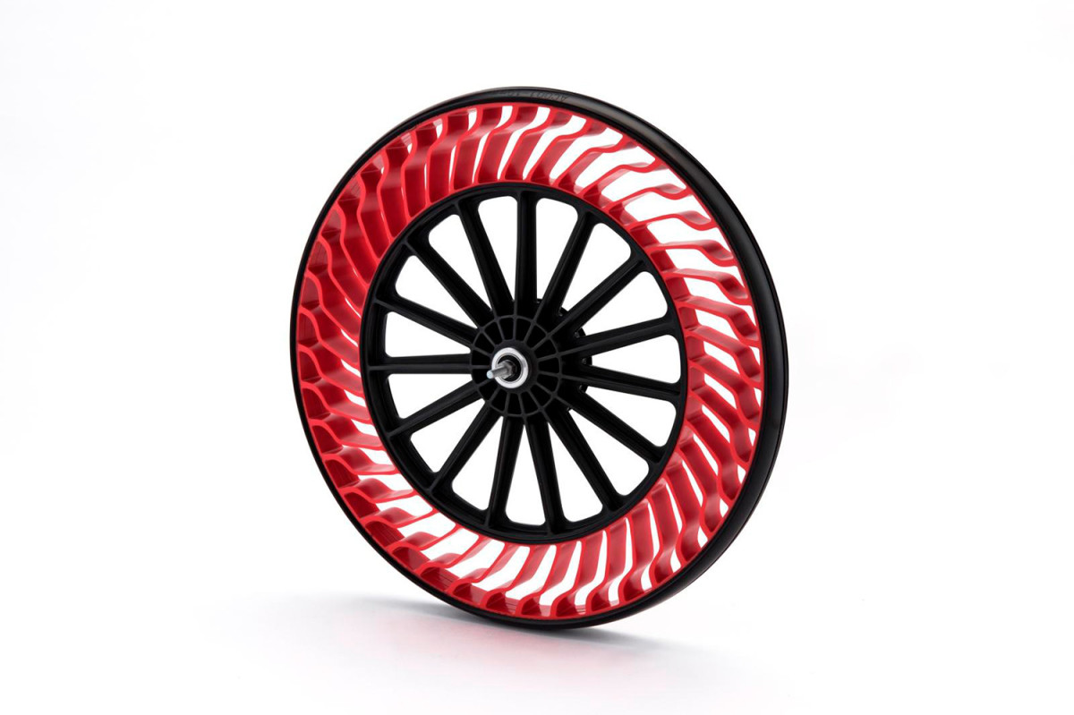 bridgestone-air-free-bicycle-tires-02