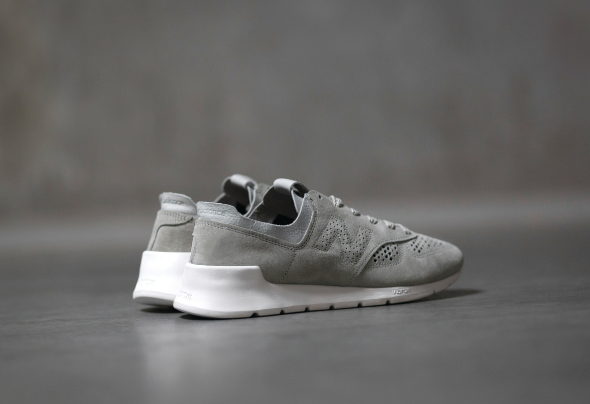 new-balance-made-1978-new-colorways-04