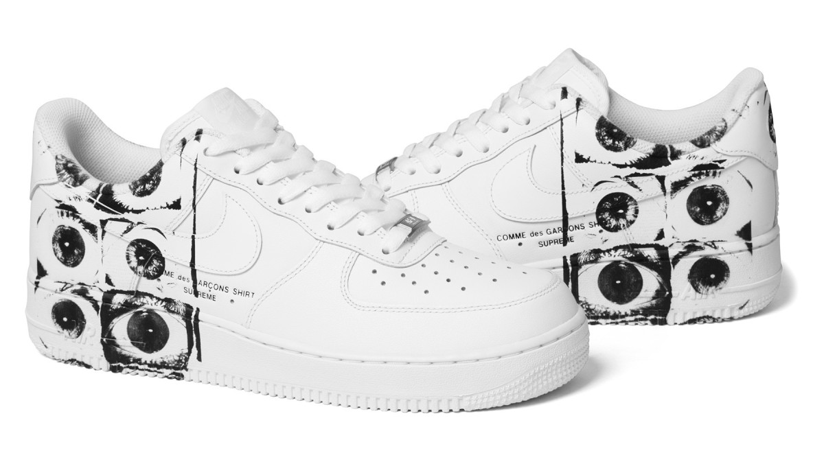 supreme-cdg-nike-air-force-1-b