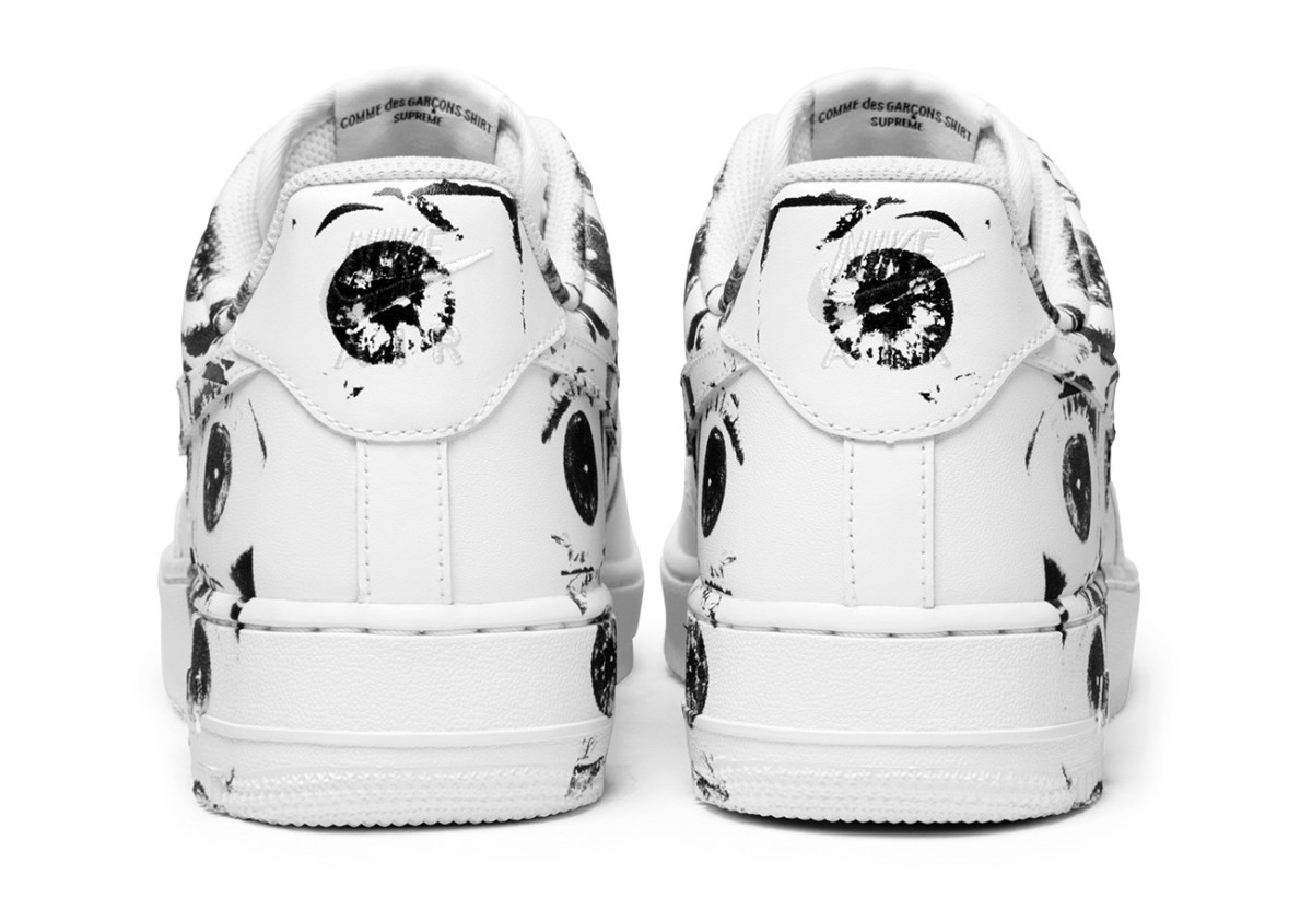 supreme-cdg-nike-air-force-1-d