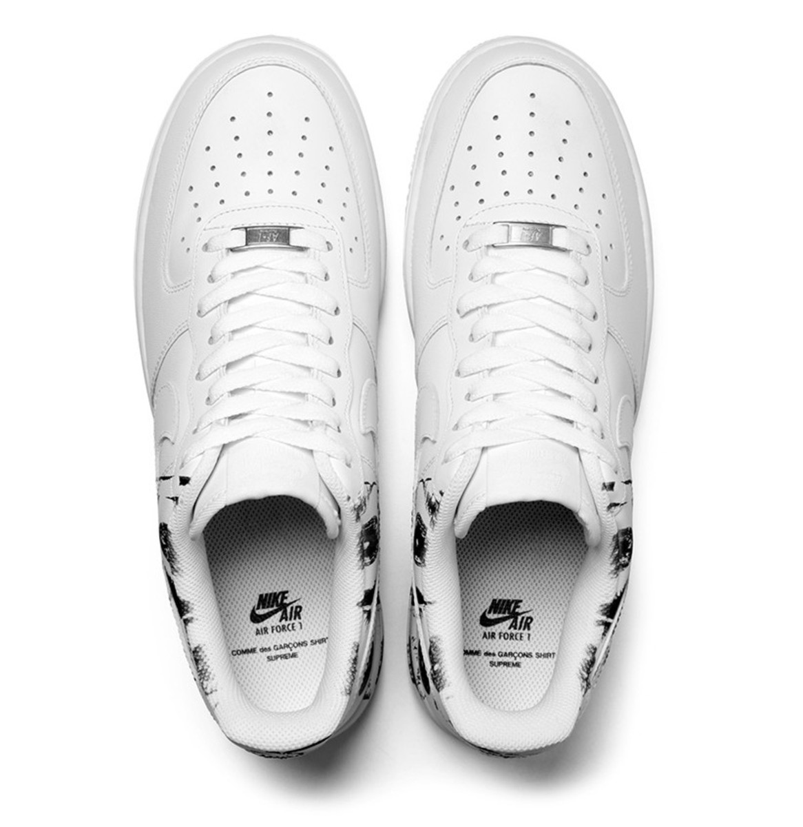 supreme-cdg-nike-air-force-1-c