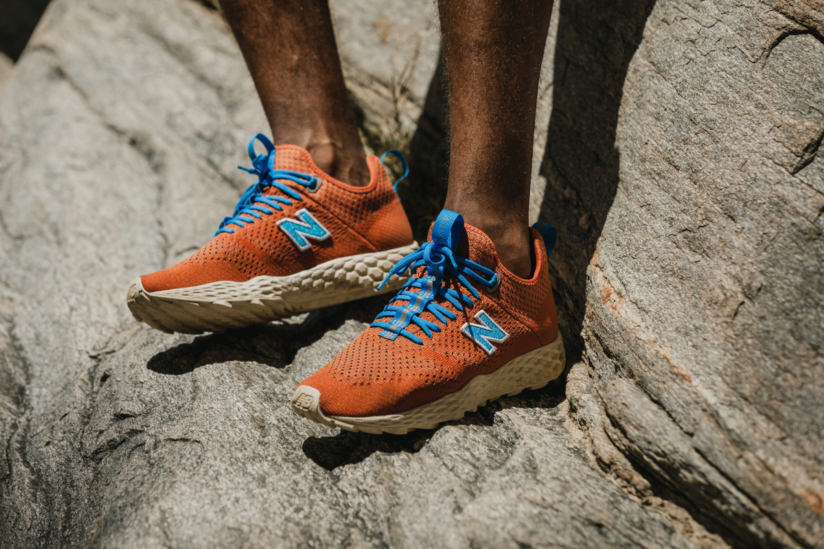 info pour b4bc6 d2a01 Concepts & New Balance Team Up on the Trailbuster Fresh Foam ...