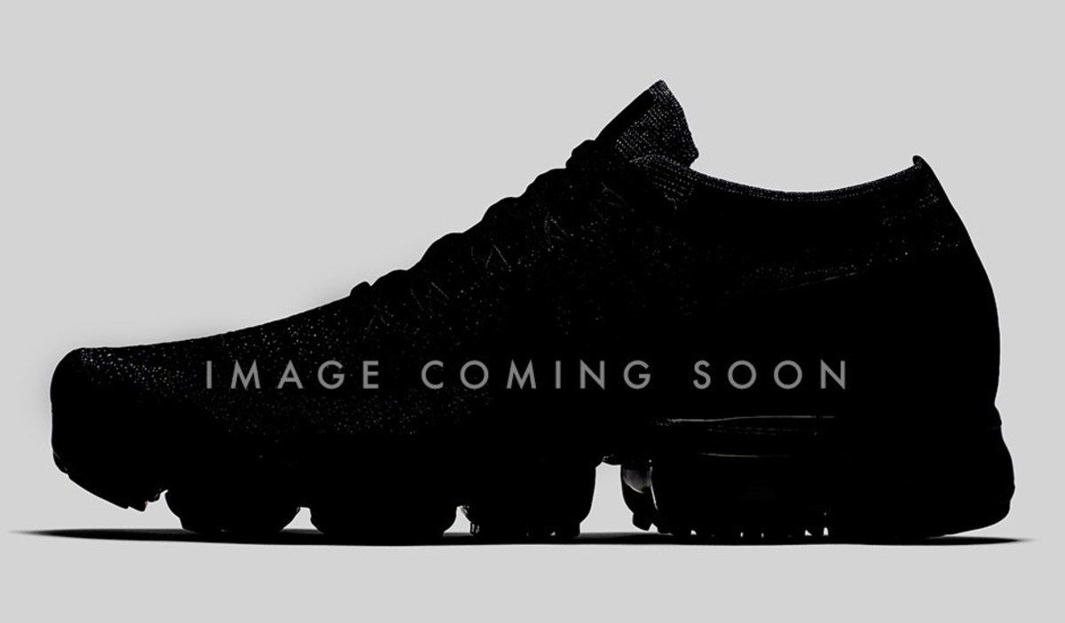 nike-air-vapormax-june-20-2017-launches-05