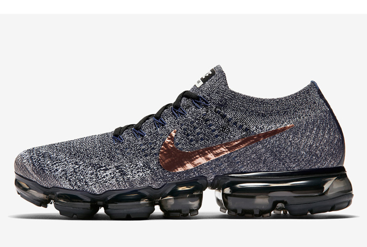 nike-air-vapormax-june-20-2017-launches-04
