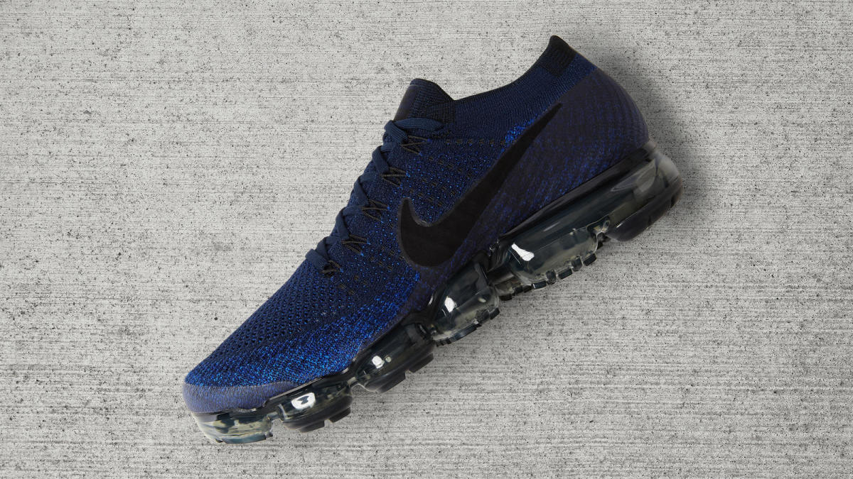 nike-air-vapormax-day-to-night-collection-03