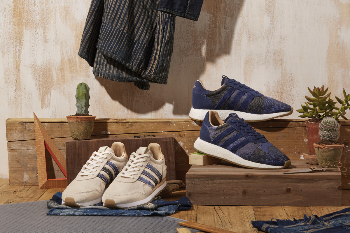 77e64f2445a5 END.   Bodega Team Up for adidas Consortium s New Sneaker Exchange ...