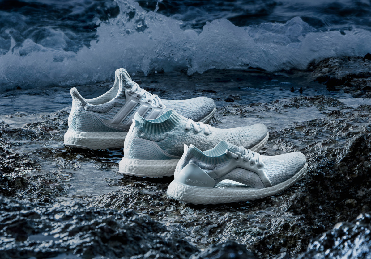 parley-adidas-white-ultraboost-release-00