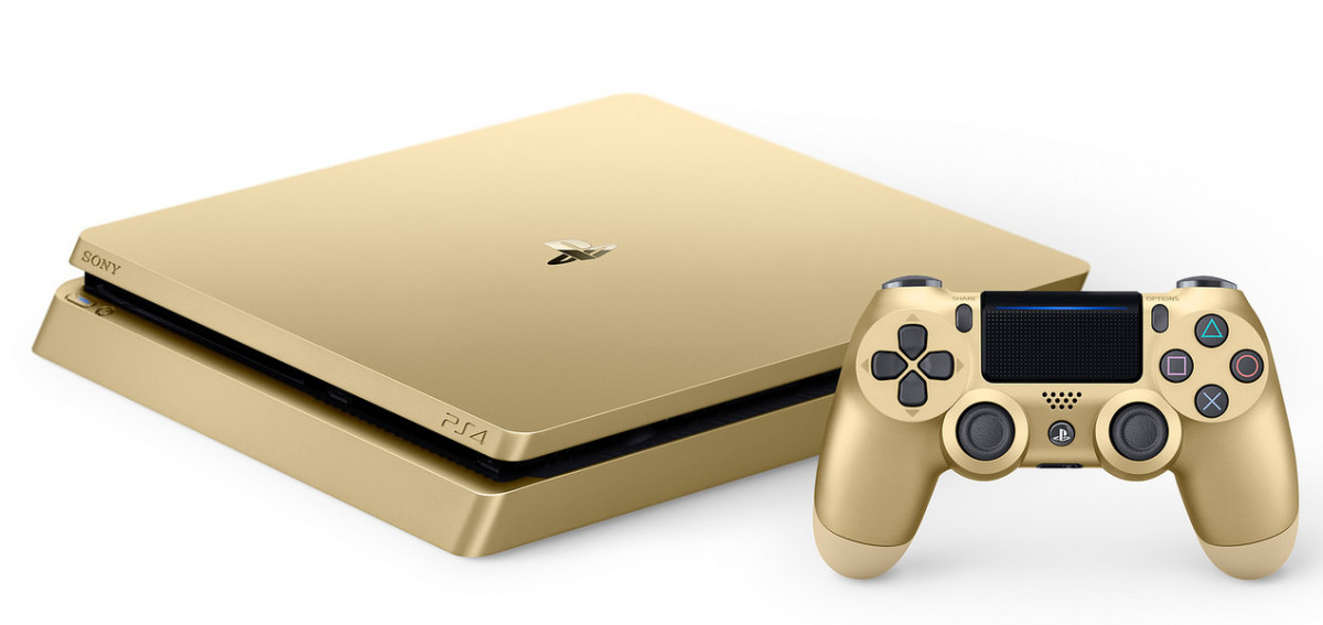 sony-playstation-4-gold-02
