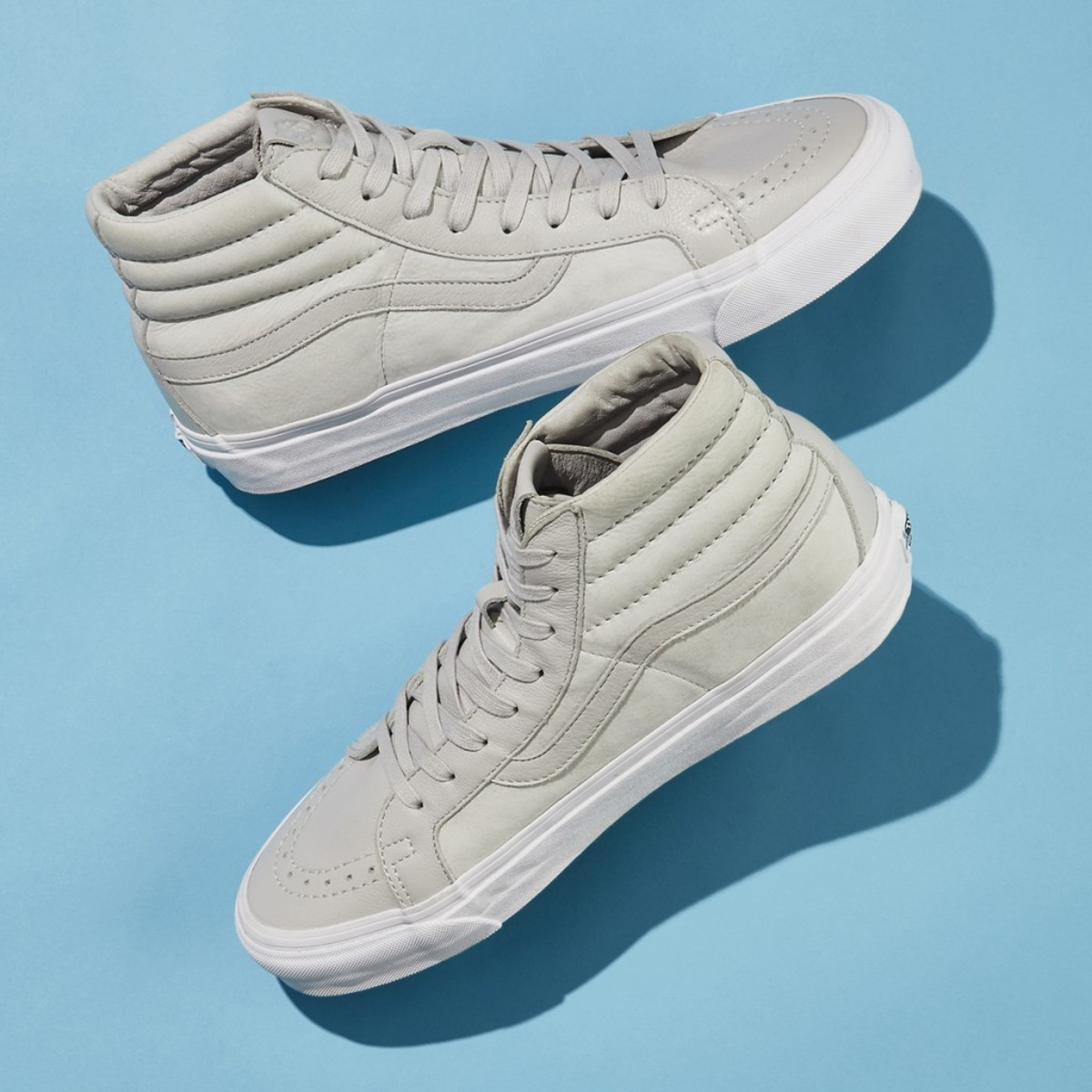 barneys-vans-2017-bny-sole-series-collaboration-03